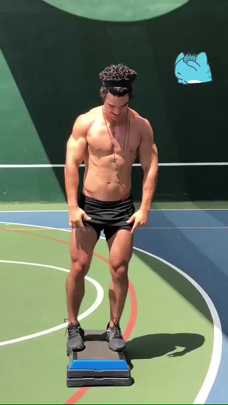 2018-08-27 11:10:44 - 176434079449 theyoungmalevideo http://www.neofic.com