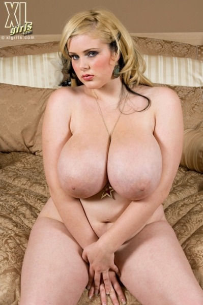 sexaction:  scoreland:  Goddess of Breasts