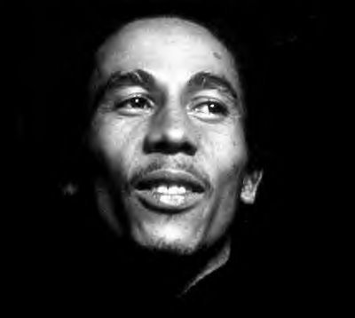"Bob Marley On How To Love A Woman ""You may not be her first, her last, or her only. She loved before she may love again. But if she loves you now, what else matters? She's not perfect - you aren't either, and the two of you may never be perfect together but if she can make you laugh, cause you to think twice, and admit to being human and making mistakes, hold onto her and give her the most you can. She may not be thinking about you every second of the day, but she will give you a part of her that she knows you can break - her heart. So don't hurt her, don't change her, don't analyze and don't expect more than she can give. Smile when she makes you happy, let her know when she makes you mad, and miss her when she's not there."" - Bob Marley"