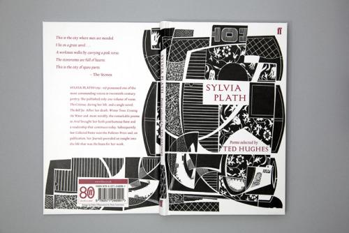 Book Cover Illustration Process : Kristina schneider kristinaschneider
