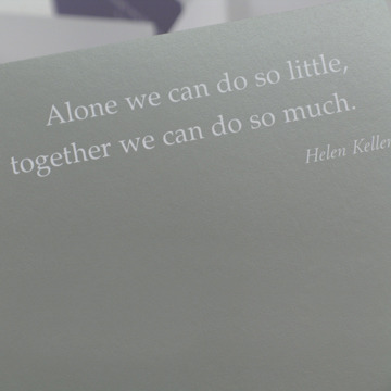 quote-book: [picture source]